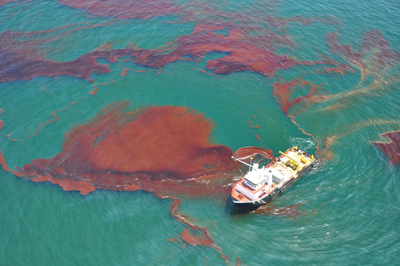 Oil-spill-representational-photo