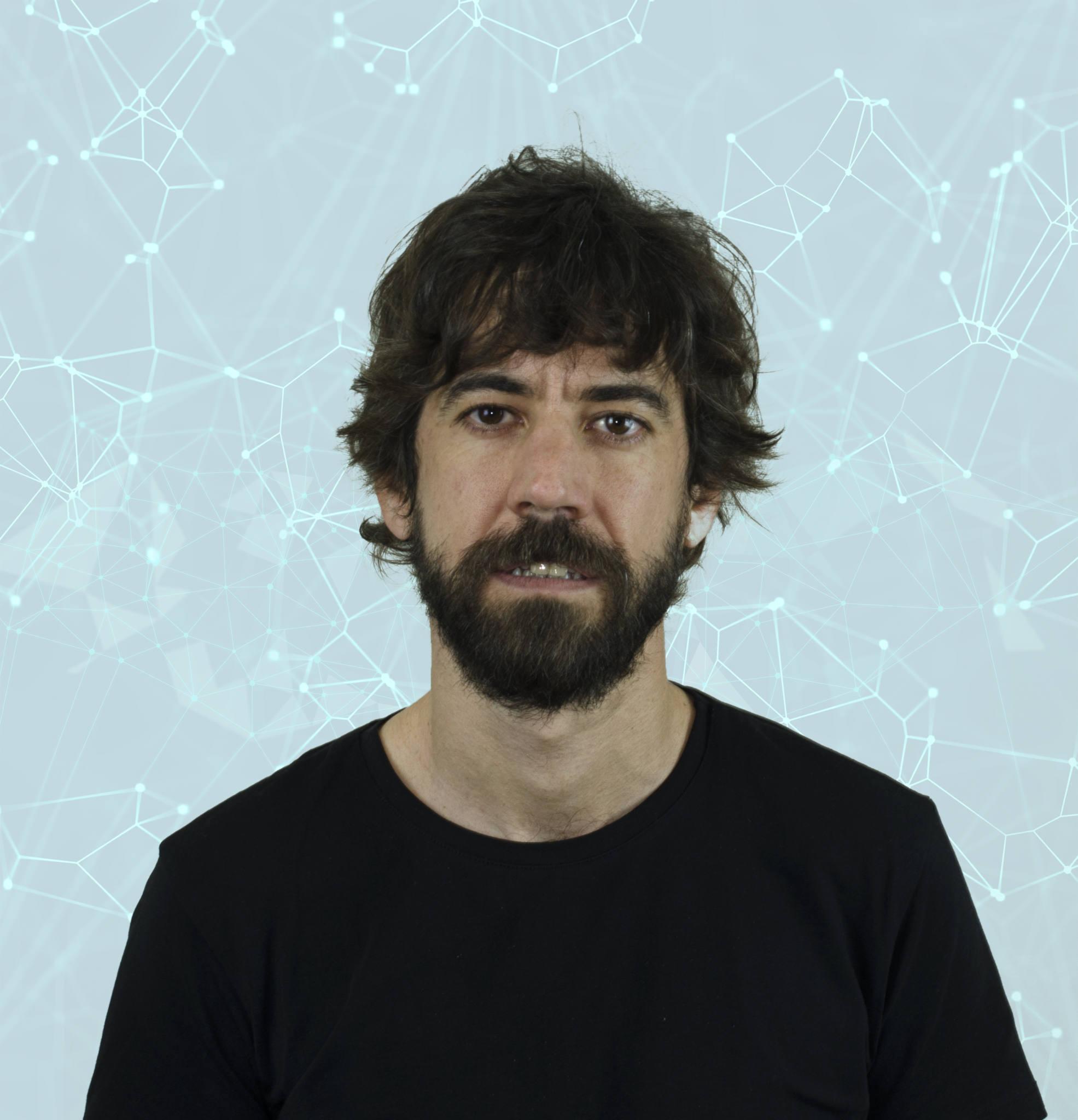 David del Prado