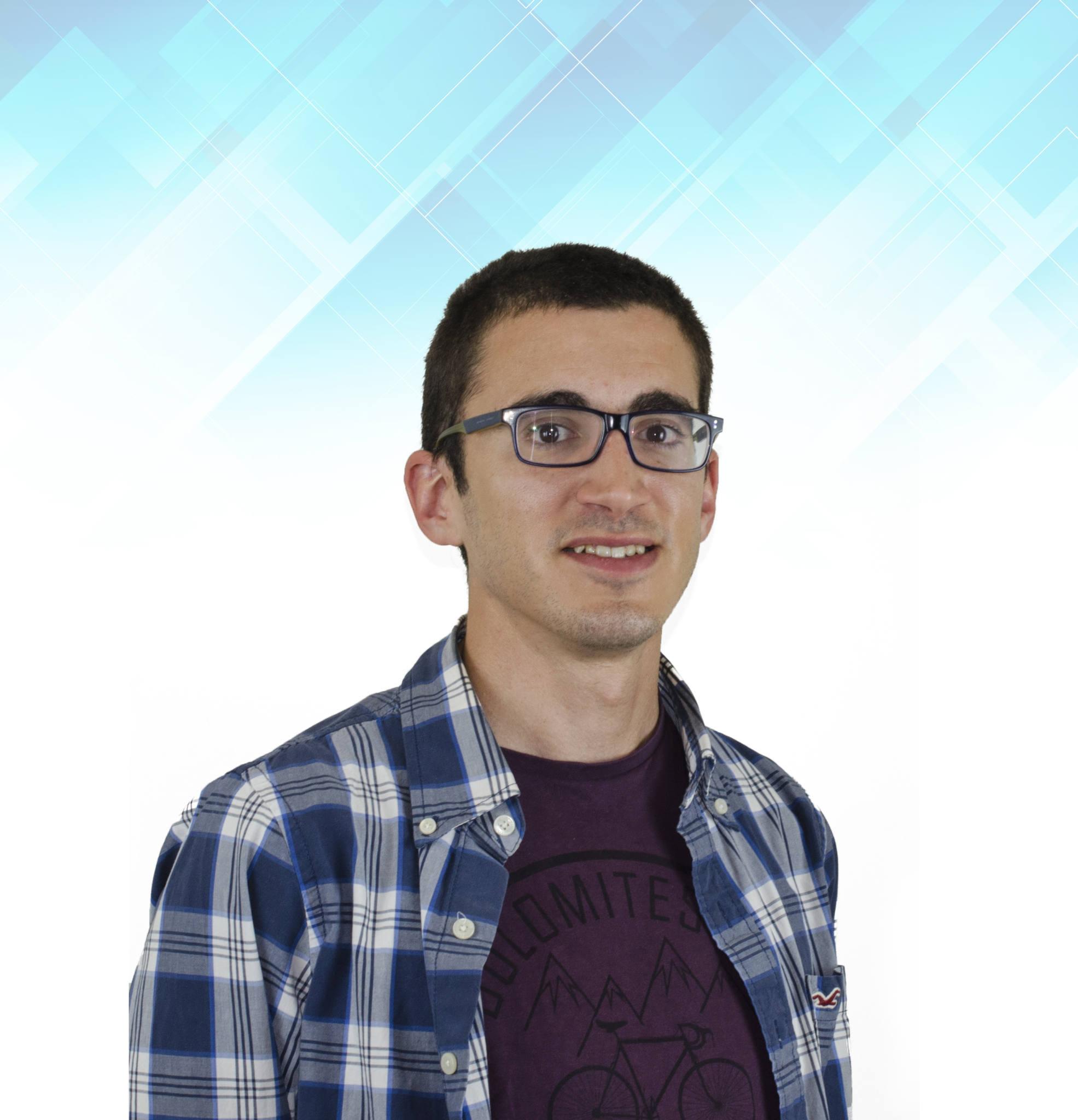 Adrián Acevedo