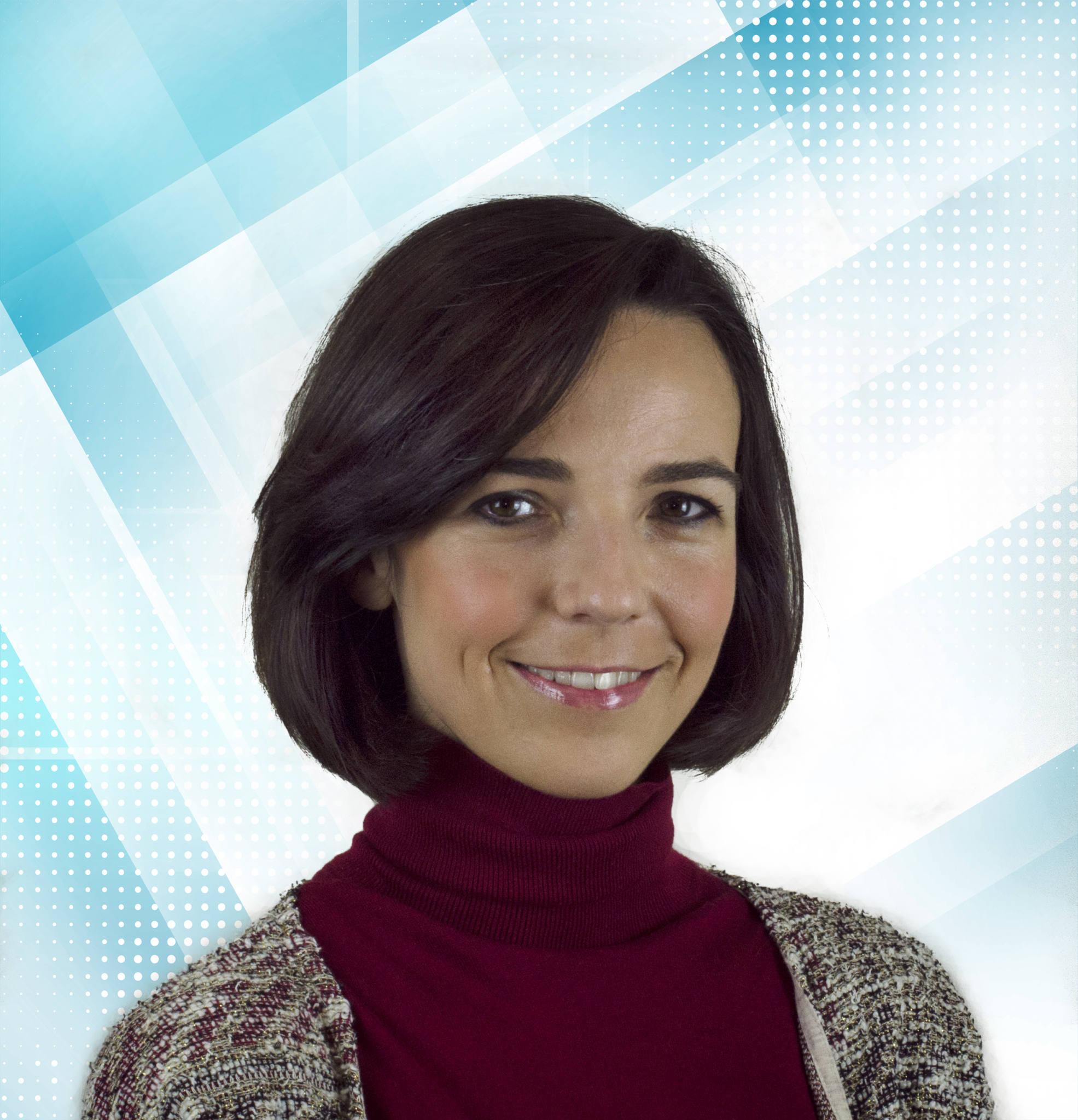 Jara Martínez