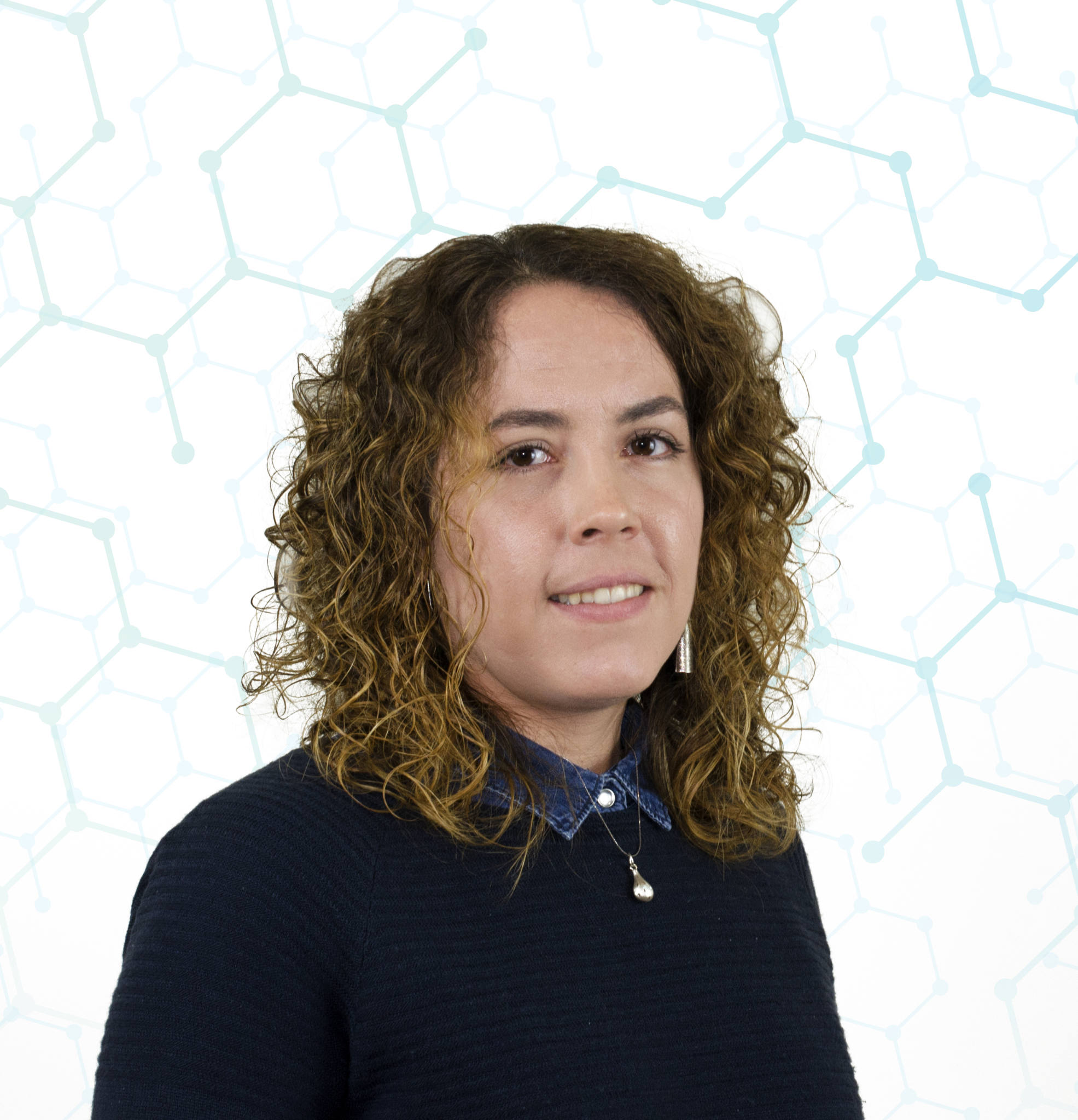 Marta Sainz