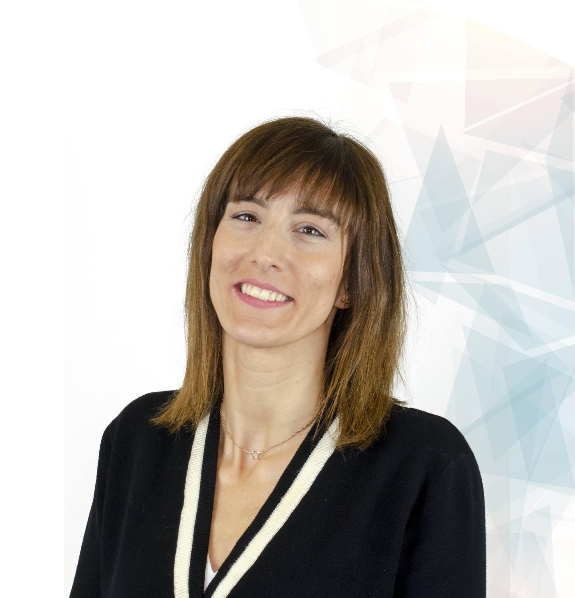 Beatriz Pérez Díaz