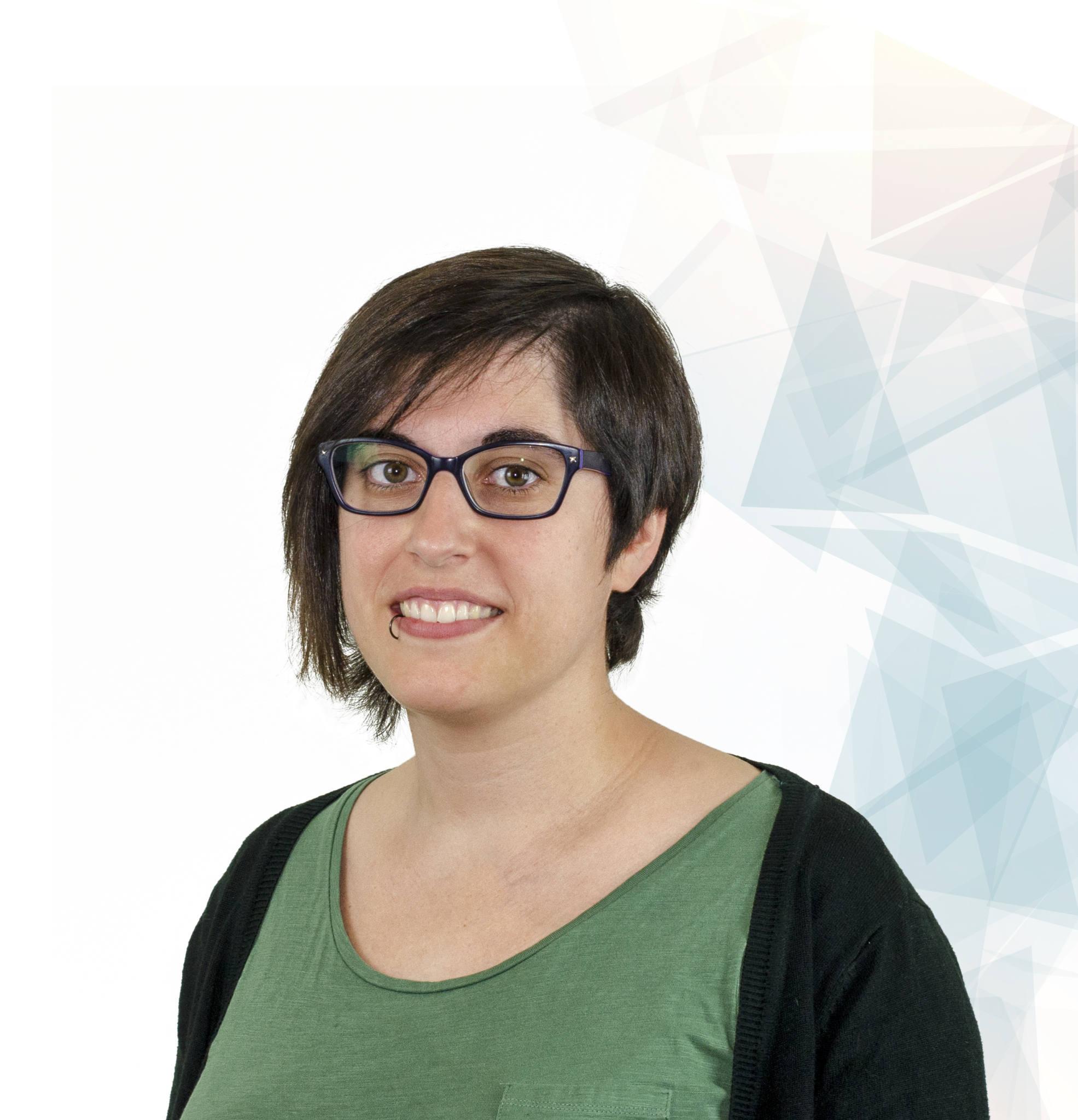 Tamara Rodríguez Castillo