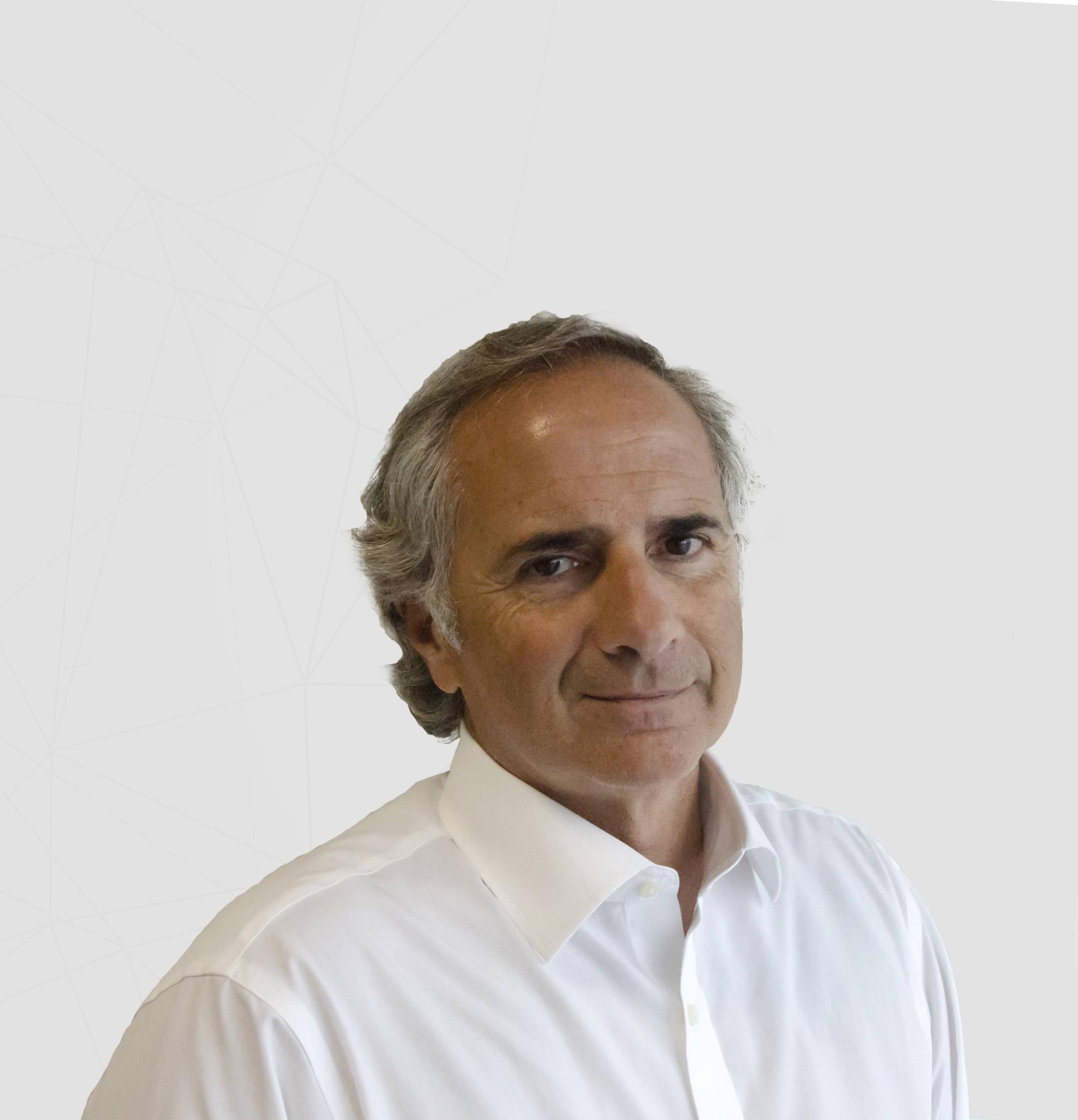 Iñigo J. Losada