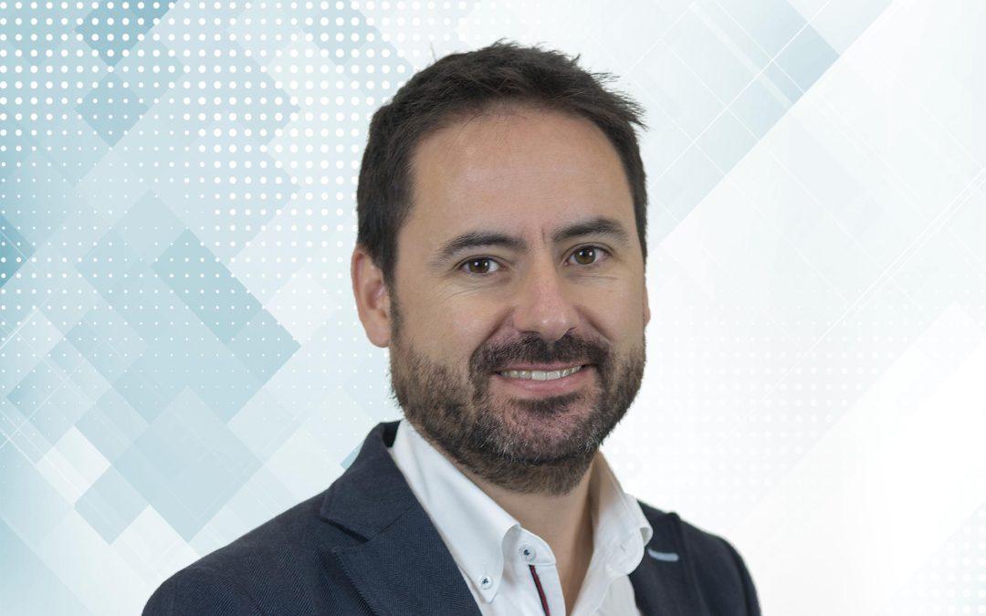Javier López Lara, responsable del Grupo de Hidrodinámica e Infraestructuras Costeras de IHCantabria, elegido miembro del equipo directivo del Comité de Hidráulica Costera y Marítima (CMH) de la Asociación Internacional de Ingeniería e Investigación Hidroambiental (IAHR).