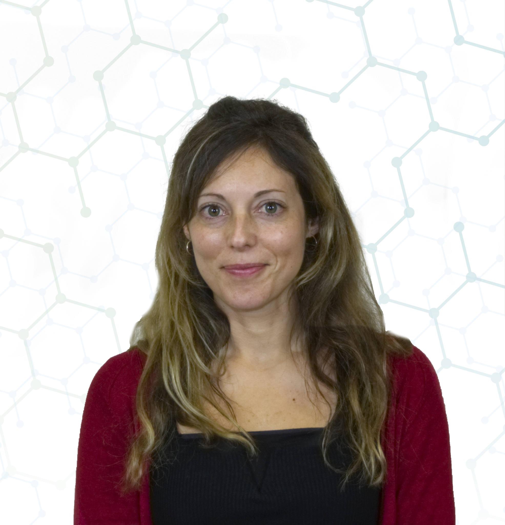 Alejandra Goldenberg