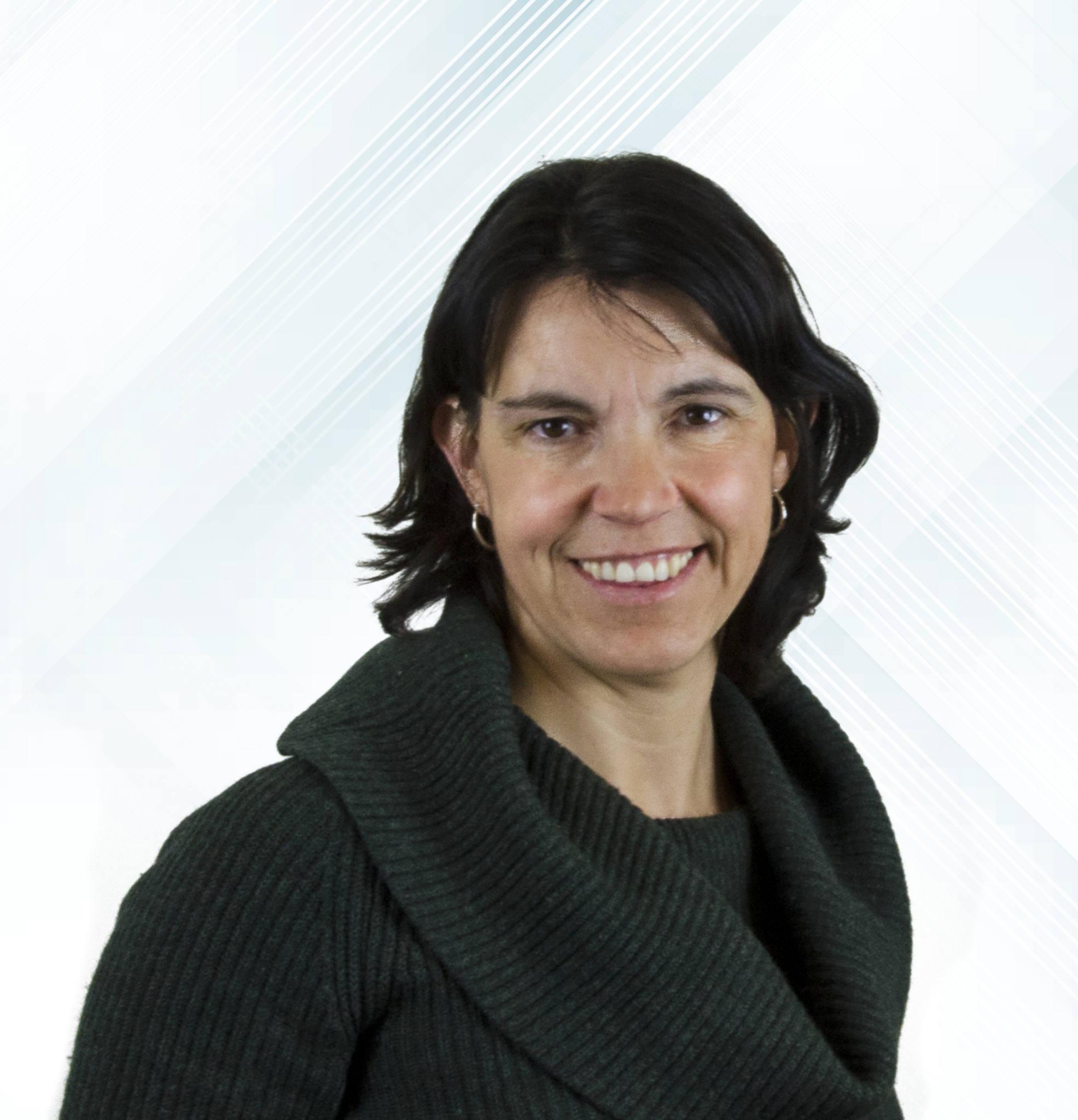 Bárbara Ondiviela EIZAGUIRRE