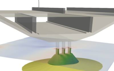 IHCantabria has created a set of tutorials with the aim of introducing the use of IHFOAM for applications associated with coastal and offshore engineering.
