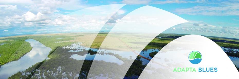 (Español) IHCantabria presenta el proyecto LIFE ADAPTA BLUES que evaluará el potencial de la gestión sostenible y la restauración de los estuarios como medida de adaptación al Cambio Climático en Europa