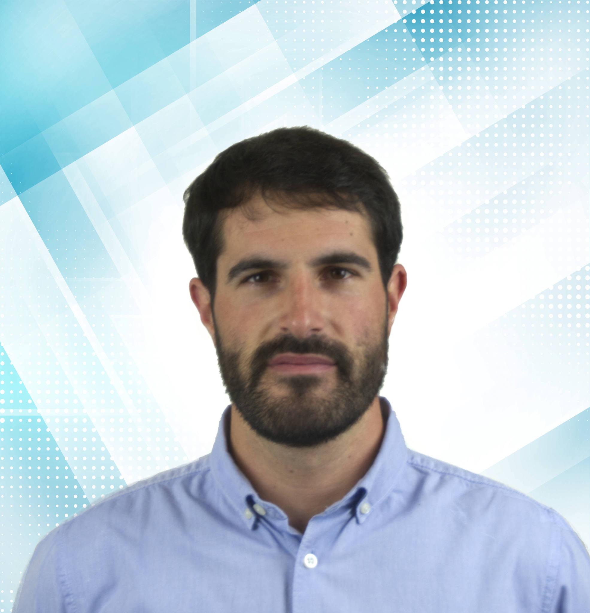 Juan Jesús Viadero