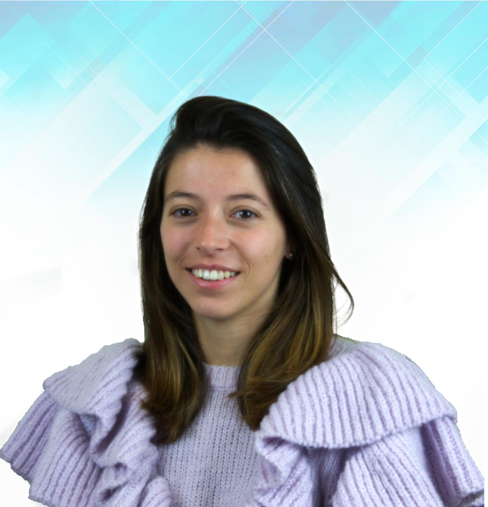 Sara Sanz Sáenz
