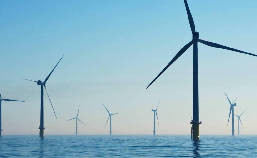 Energía Eólica Flotante: Retos y Oportunidades en España