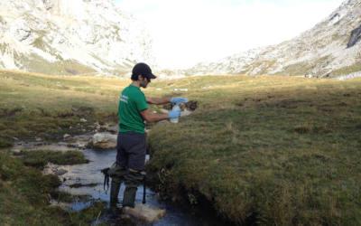 IHCantabria presenta el proyecto europeo del que es coordinador, LIFE DIVAQUA