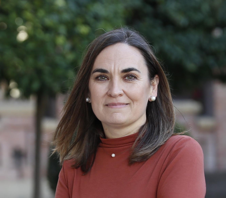 María José Polo