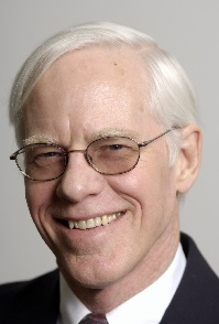 Robert A. Dalrymple